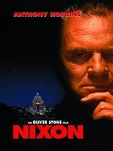 Best richard n nixon Reviews