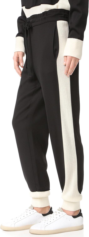 DKNY Women's Pull On Pants