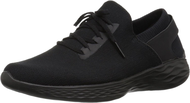 Skechers Womens You - Inspire Sneaker