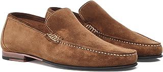 Amazon.it: Loake Loafer e mocassini Scarpe da uomo