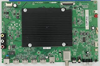 DIRECT TV PARTS TCL T8-55NA2D-MA1 Main Board for 55US5800