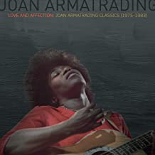 Best joan armatrading love and affection Reviews