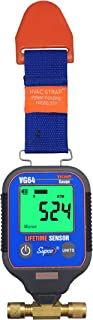 Best vacuum gauge vg64 Reviews