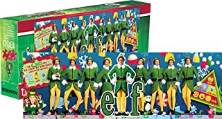 Best buddy the elf puzzle Reviews