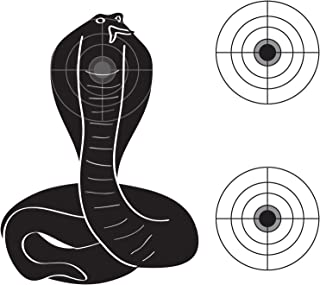 Best printable archery targets animals Reviews