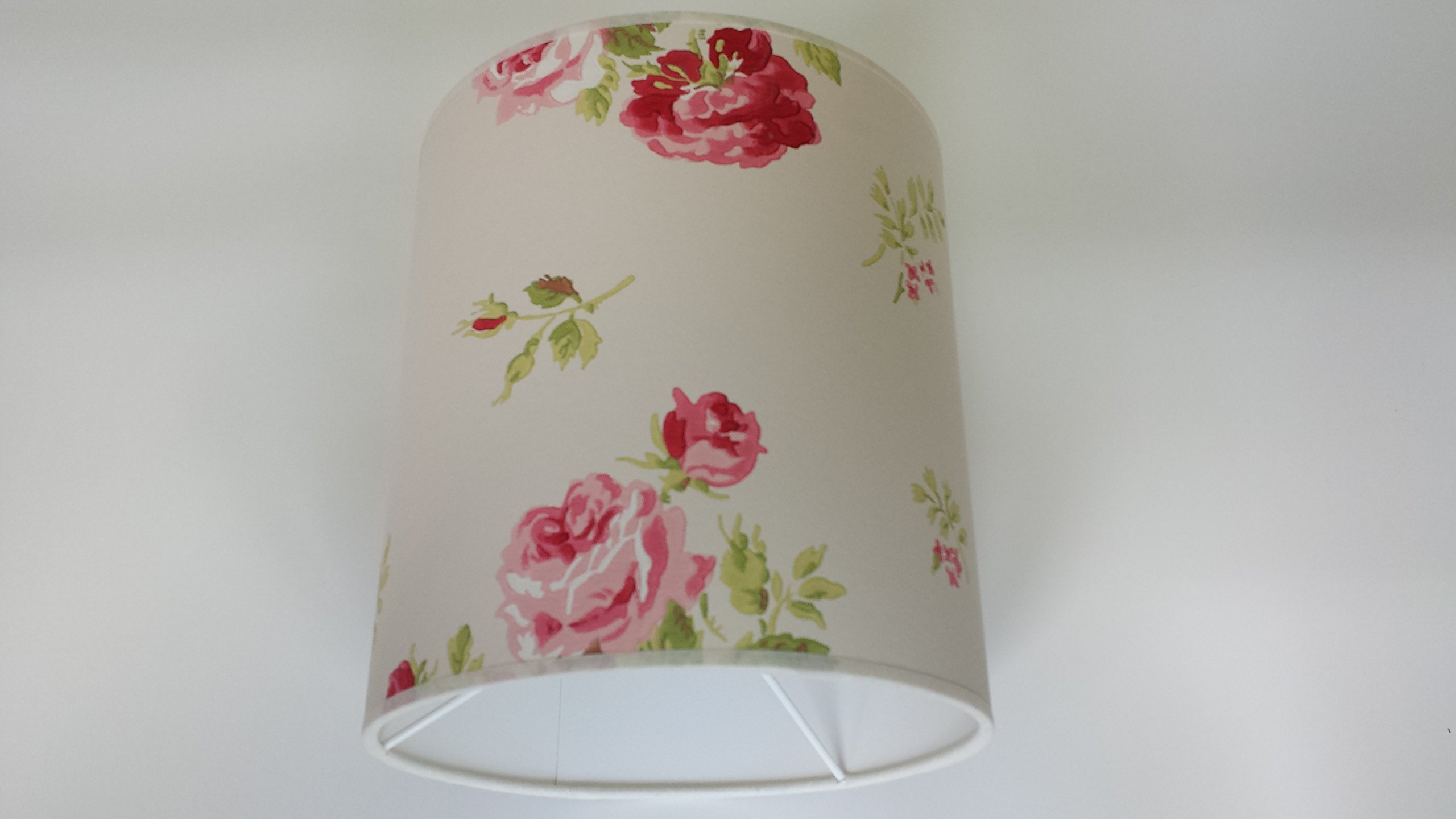 20,32 cm/20 cm Cath Kidston papel pintado para pared pantalla para ...