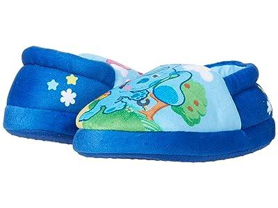 Josmo Kids Blues Clues Slipper (Toddler/Little Kid)