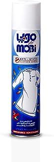 Mobi Anti Static, 300 ml- Pack of 1