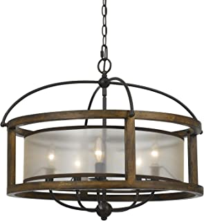 Best cal lighting mission Reviews
