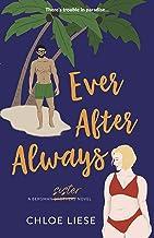 Ever After Always (Bergman Brothers Book 3)