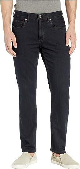 Antigua Cove Authentic Jeans