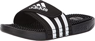 0b9d3956c6c7 adidas Kids Unisex Adissage Slide (Toddler Little Kid Big Kid)
