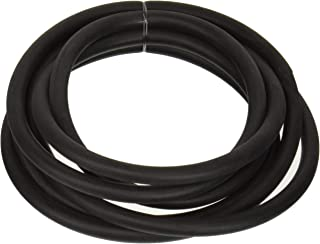 whirlpool duet front load washer gasket replacement
