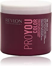 Revlon Pro You Hair Treatment Color 500ml