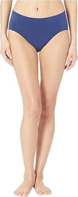 ca5394a646f8 La perla invisible high rise brief, Clothing | Shipped Free at Zappos