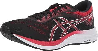 ASICS Men's Gel-Excite 6 Twist Running Shoes
