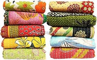 vintage sari fabric wholesale
