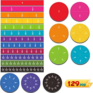 Best magnetic circles for whiteboard Reviews