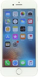 Điện thoại di động Apple – Apple iPhone 8, 64GB, Silver – Fully Unlocked (Renewed)