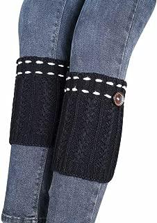 Femmes 1 Paire Heat Holders 1.6 Tog Lite Flocon De Neige Chaussettes