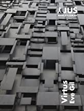 Virtus (Spanish Edition)