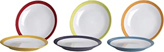 Best owl dinner plates Reviews