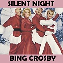 Best silent night crosby Reviews