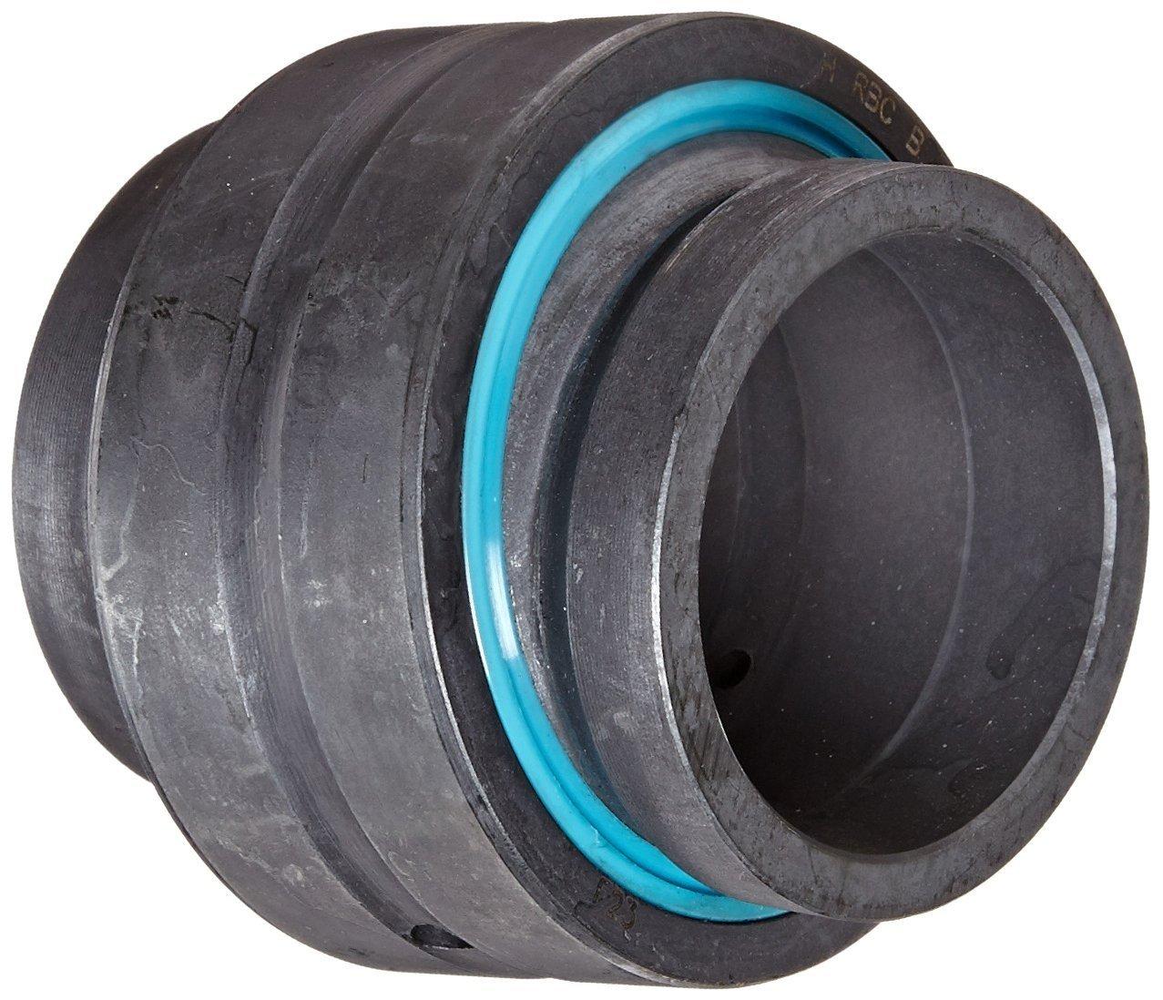 RBC Heim Bearings B16-ELSS Extended Spherical Ring All items Ranking TOP7 in the store Inner Radial