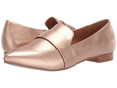 Report Dalila (Rose Gold) Women