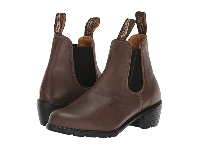 Blundstone  BL1672 (Antique Taupe) Womens  Boots
