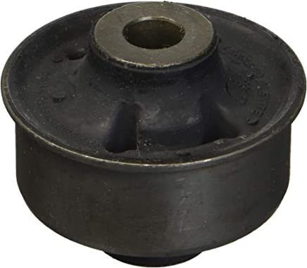 Centric Parts 602.40003 Lower Control Arm Bushing Or Kit