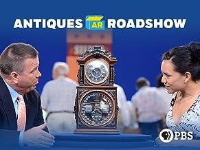Antiques Roadshow: Season 19