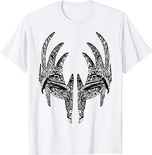 KISS - Tribal Demon T-Shirt