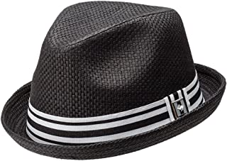 Depp Fedora Hat