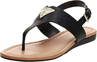 GUESS Jadalyn Women's Fashion Sandals