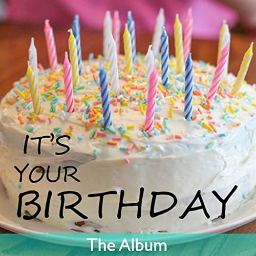 Incredible Your Beautiful Cake Mix By Billy Mcintyre His All Star Ceilidh Funny Birthday Cards Online Bapapcheapnameinfo