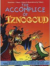 The Accomplice Of Iznogoud
