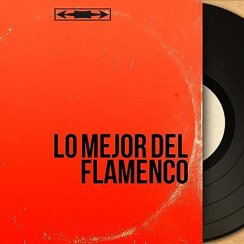 Canto a Malaga (feat. Lutys De Luz) de Pepe De Almeria, Nino De ...