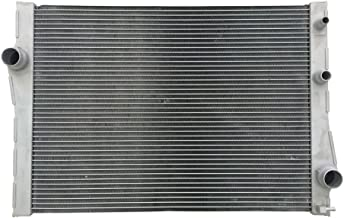 Best 2001 bmw x5 radiator replacement Reviews