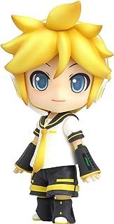 Good Smile Vocaloid: Kagamine Len Nendoroid Action Figure