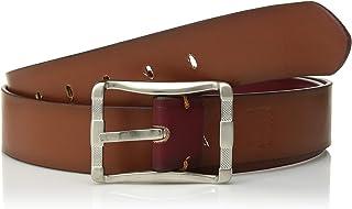 ستاسي آدمز فيرماونت 40 مم حزام ذو وجهين
