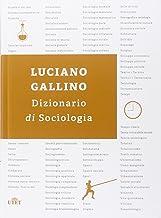 Permalink to Dizionario di sociologia PDF