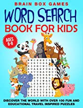 you eat with it word search