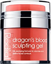 Rodial Dragon's Blood Sculpting Gel - 50 ml