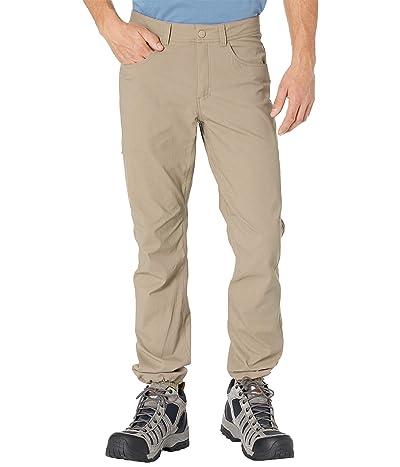 Royal Robbins Alpine Tour Pants Men
