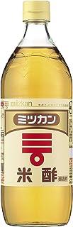 ミツカン 米酢 900ml