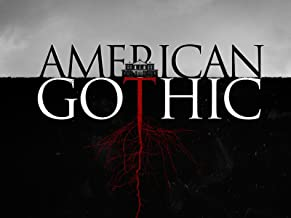 Best american gothic tv series full episodes Reviews