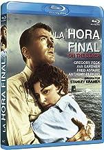 La Hora Final BD [Blu-ray]
