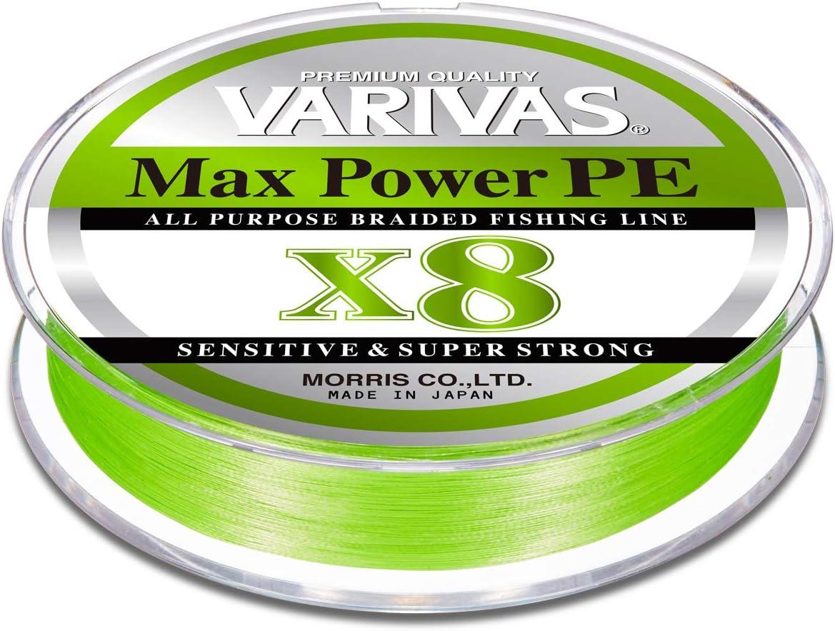 environ 3.63 kg P-Line CXXIV-Xtra vert mousse 1//4lb 8 lb