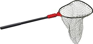EGO S1 Genesis Floating Fishing Net, Fishermen's Tool,...